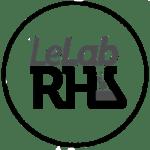 logo lab rh_sans fond_blanc