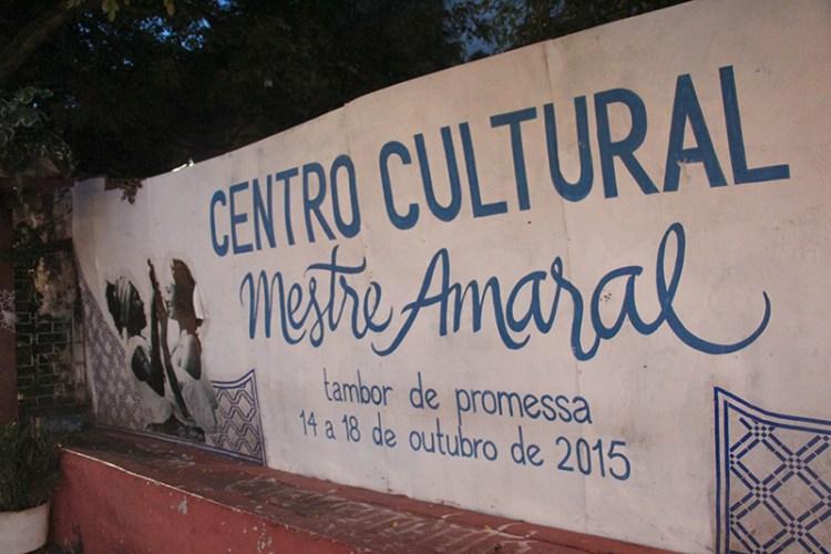 sao luis nordeste bresil centre culturel