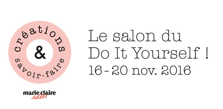 salon do it yourself