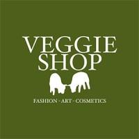 site chaussures vegan veggieshop