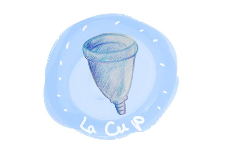cup plus écologique
