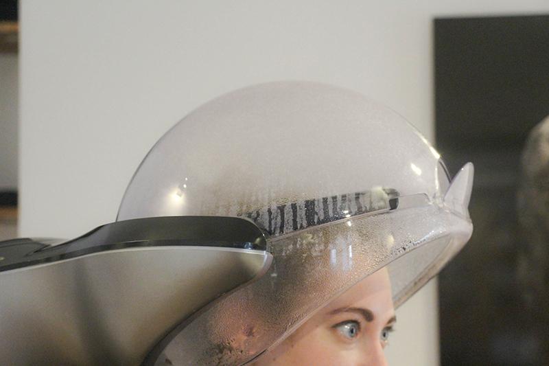atelier biot coiffeur paris