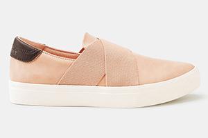 sneaker vegan chaussures sans cuir