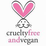 peta label vegan cruelty free