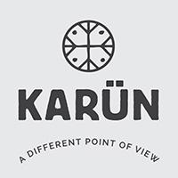 karun lunettes de soleil ecologique fabriquee en france locale