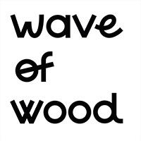 lunettes en bois ecologique wave of wood