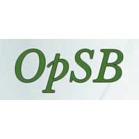 opsb lunettes de soleil bio ecologique fabriquees en france