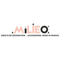 deco responsable fabriquee en france