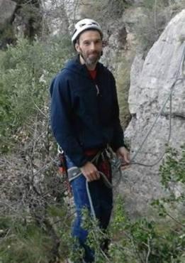 Marc Muntanya