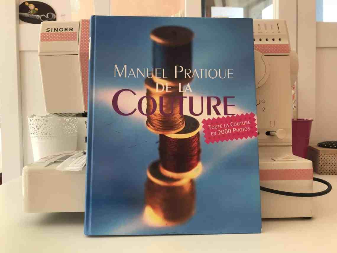 manuel pratique