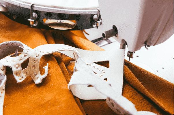 astuces couture et zéro déchet