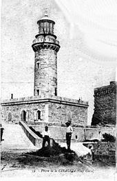 170px-Giraglia-lighthouse-Corsica-1900