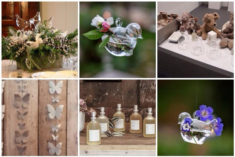 fiorir un giardino archivi la corte fiorita