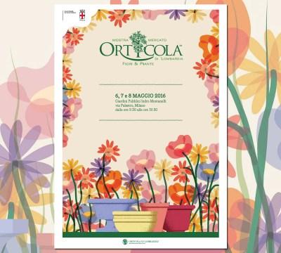 Orticola 2016