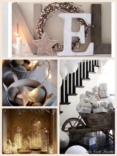 Natale Ispirazioni e Tendenze