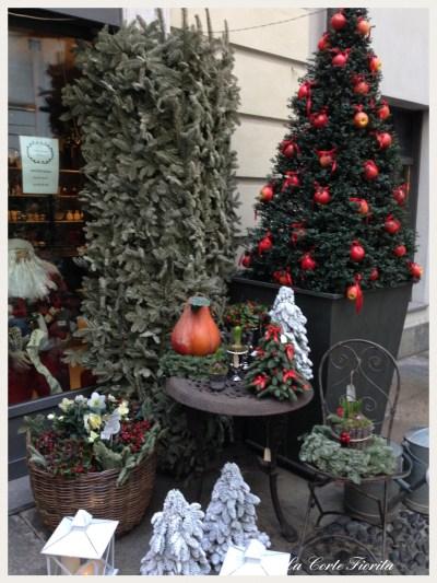 Flower Design Torino
