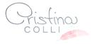 Cristina Colli Logo