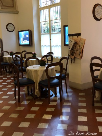 Officina Santa Maria Novella