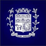 Prefeitura de Silva Jardim
