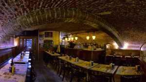 www.restaurant-het-kelderke.be