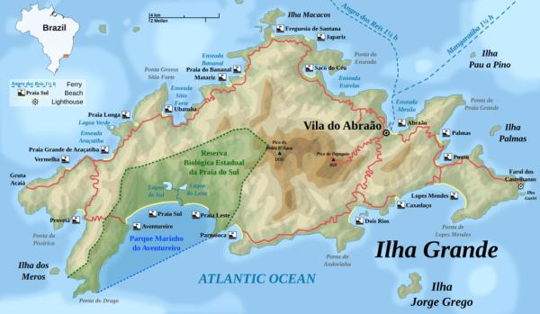 Fuente: wikipedia.org