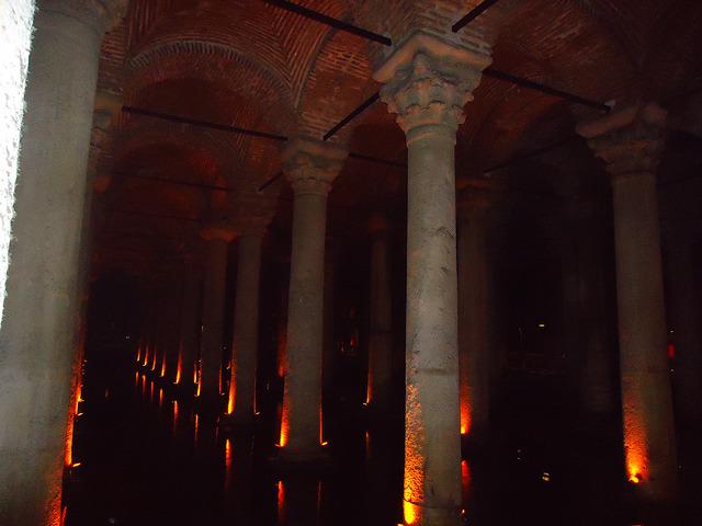 Basílica Cisterniense