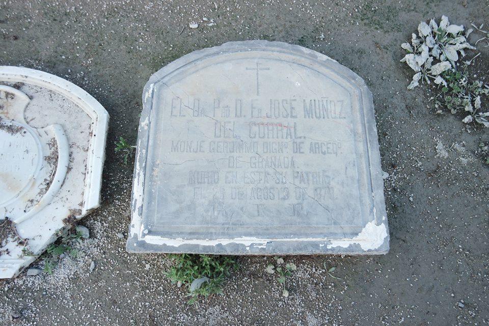 cementerio-del-castillo-que-ver-en-almunecar