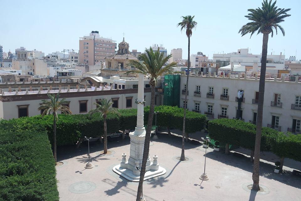 almeria-plaza-vieja