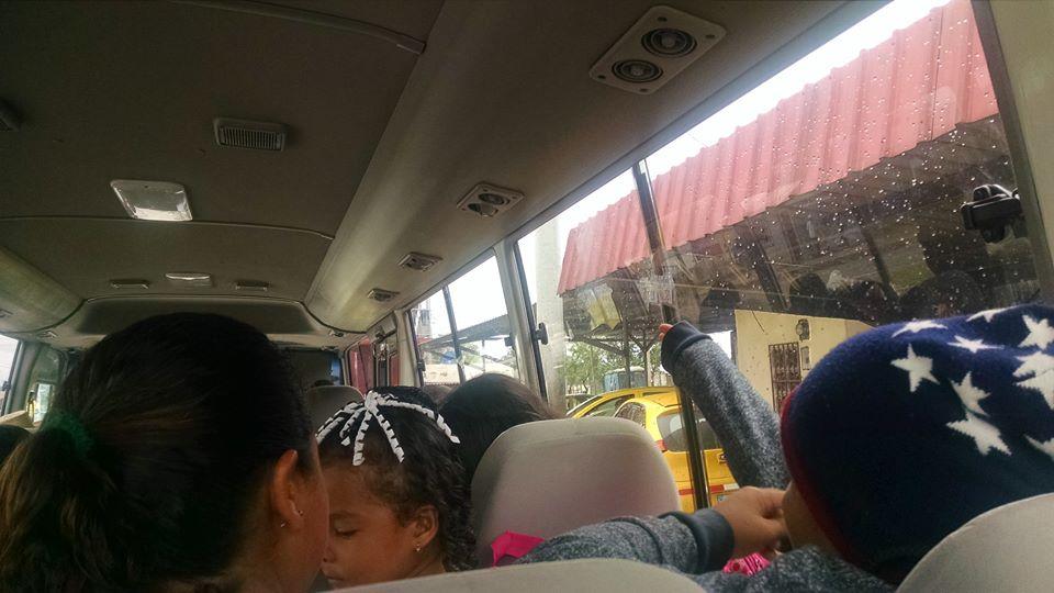 autobus-congelador
