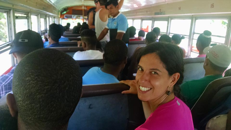 autobus-de-sabanitas-a-portobelo