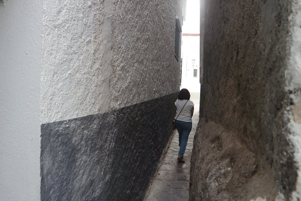 calle-de-la-zanjilla-soportujar