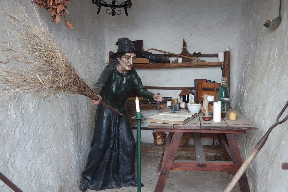 casa-de-la-bruja