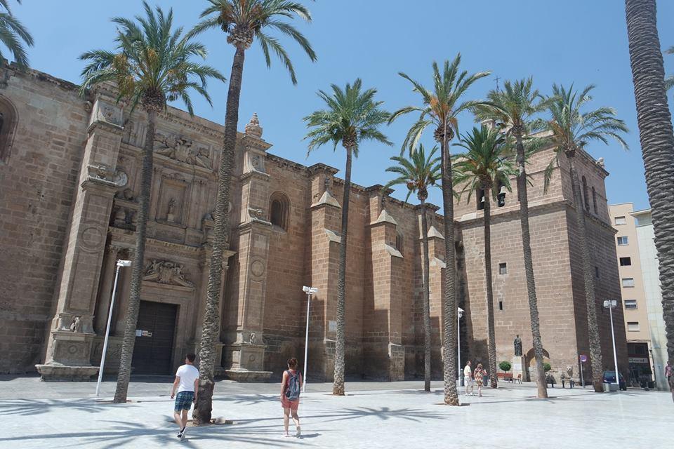 catedral-de-almeria