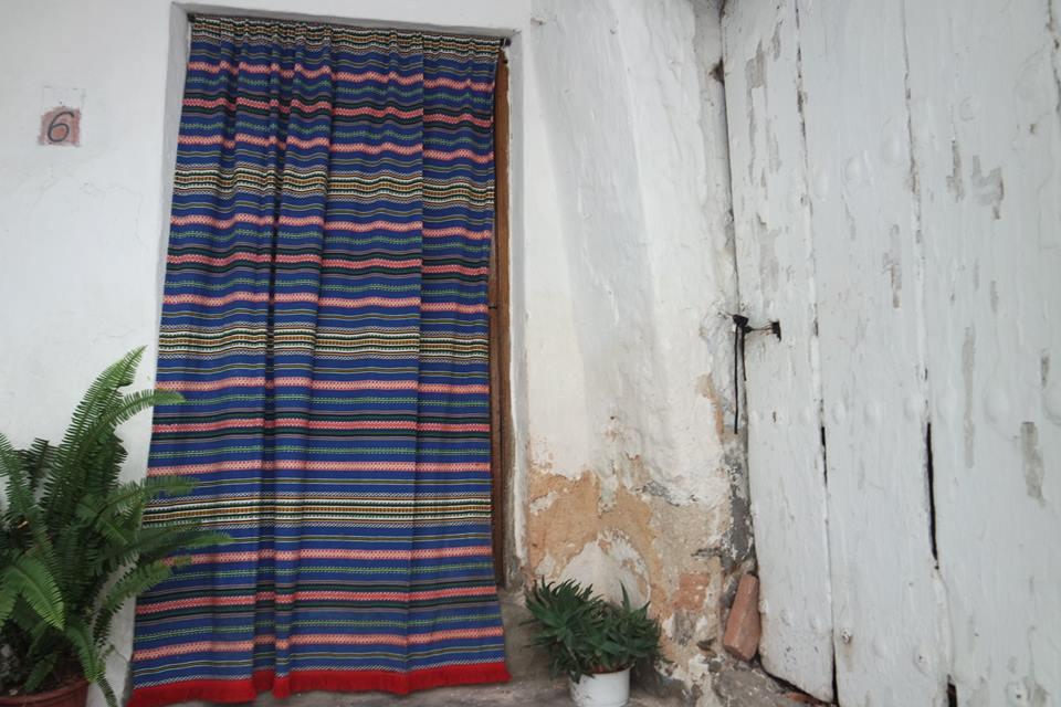 cortinas-de-la-alpujarra-granada