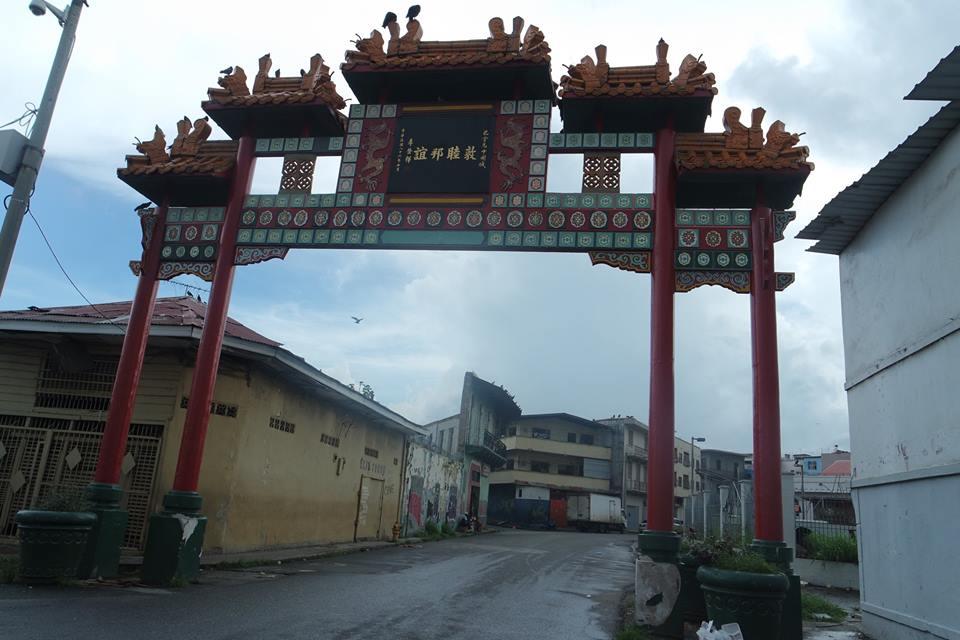 entrada-al-barrio-chino