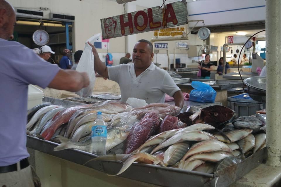 mercado-de-marisco