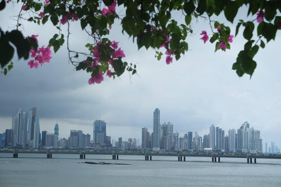 panama-ciudad
