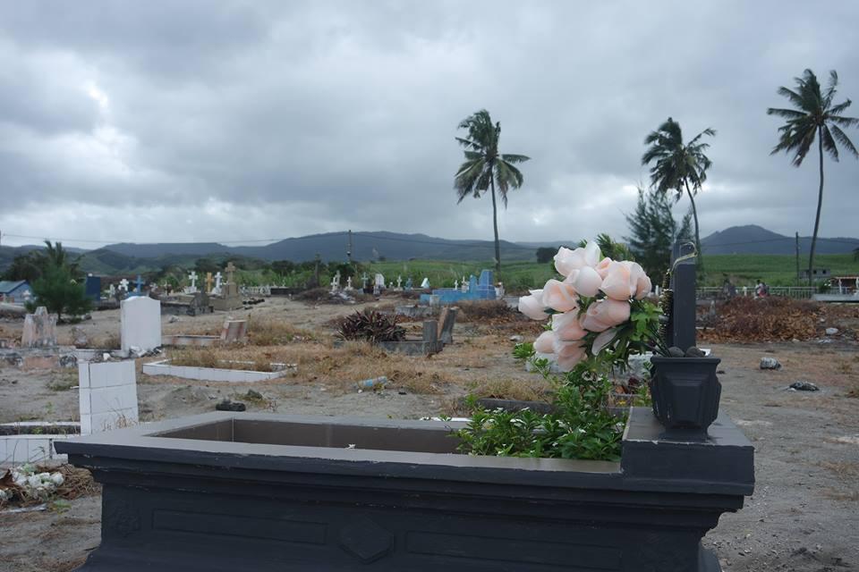 cementerio-de-mauricio
