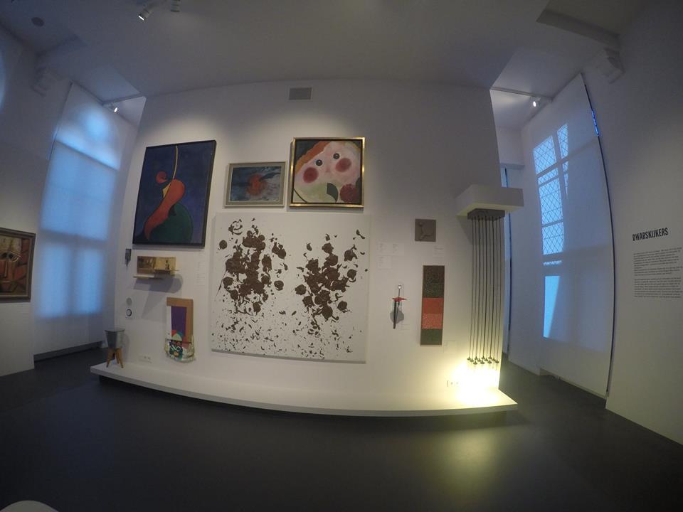 lo-mejor-de-utrecht-museo-central