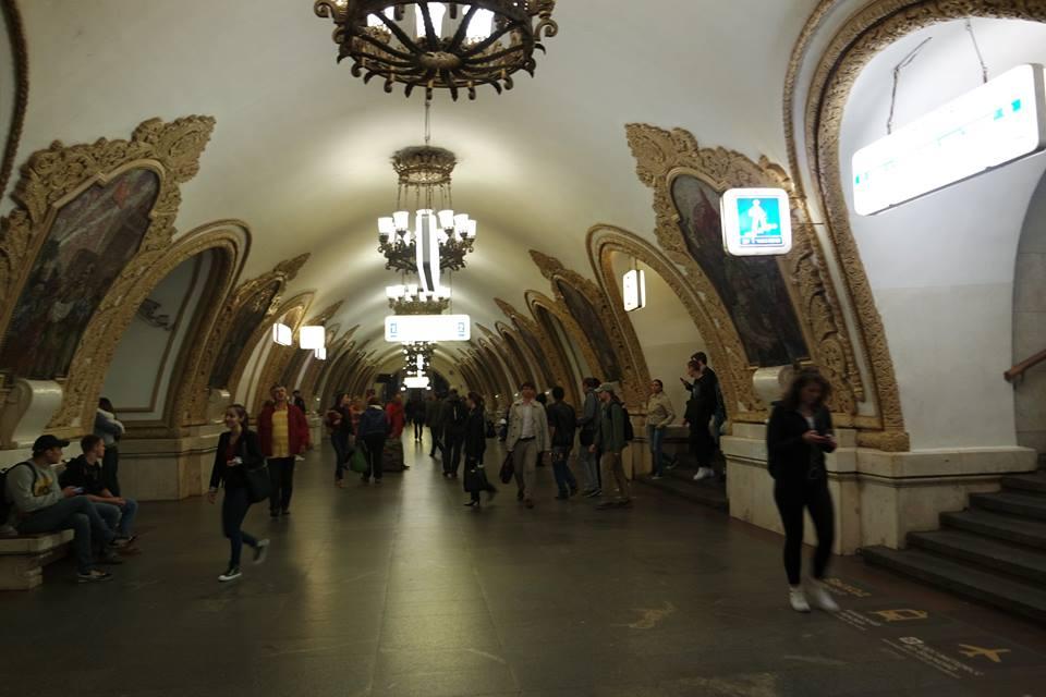 metro-de-moscu