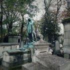 Cementerios más bonitos del mundo