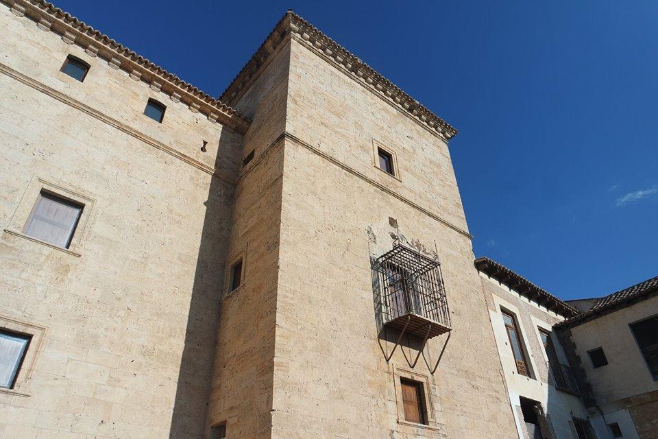 palacio-ducal-de-pastrana