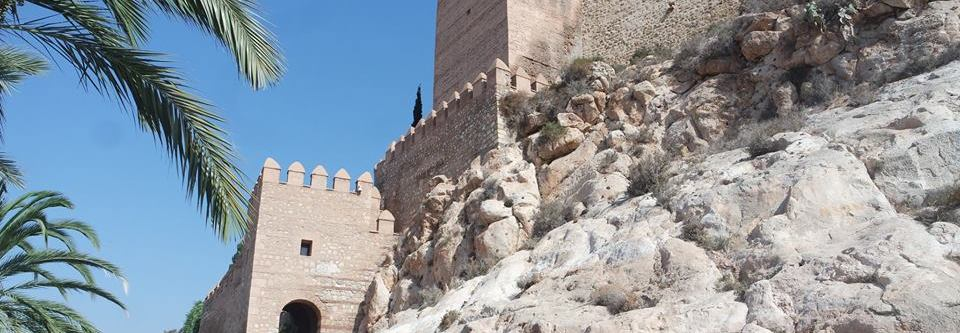 Qué ver en Almería