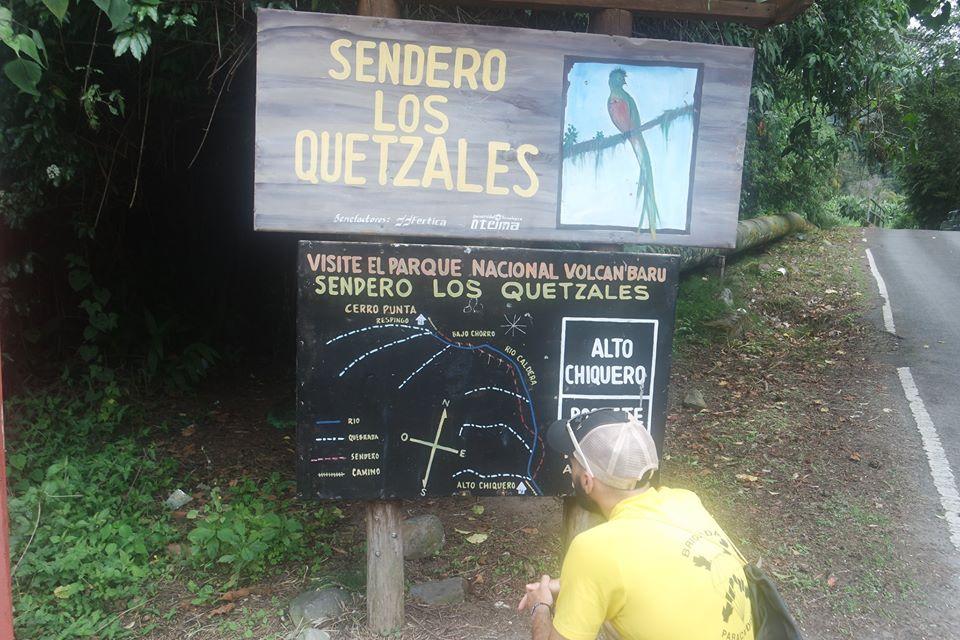 sendero-de-los-quetzales-boquete