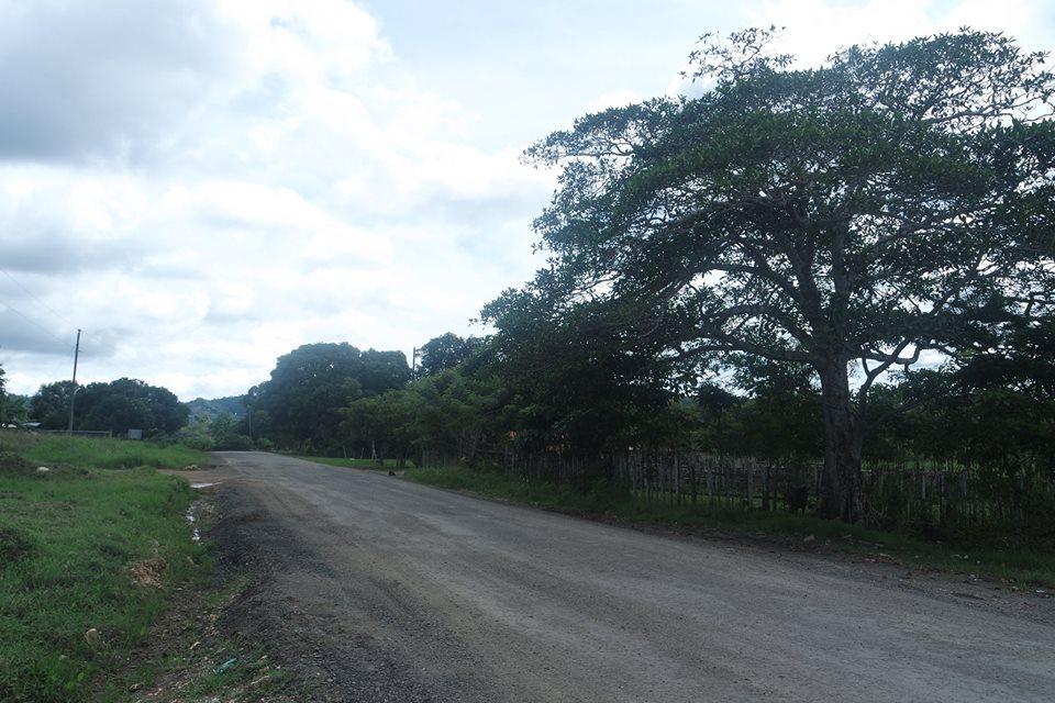 carretera-panamericana-a-su-paso-por-darien