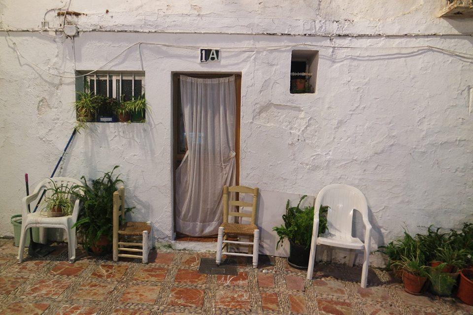 casa-del-centro-historico-de-marbella
