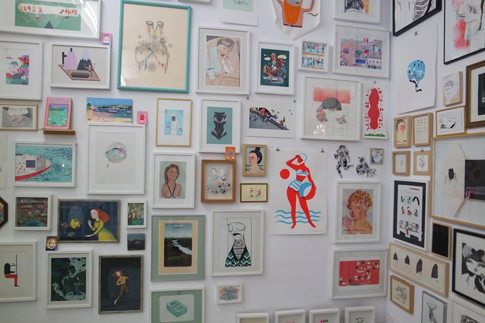 galerias-de-arte-de-oporto
