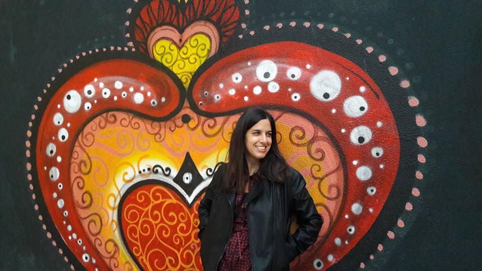grafiti-corazon-oporto