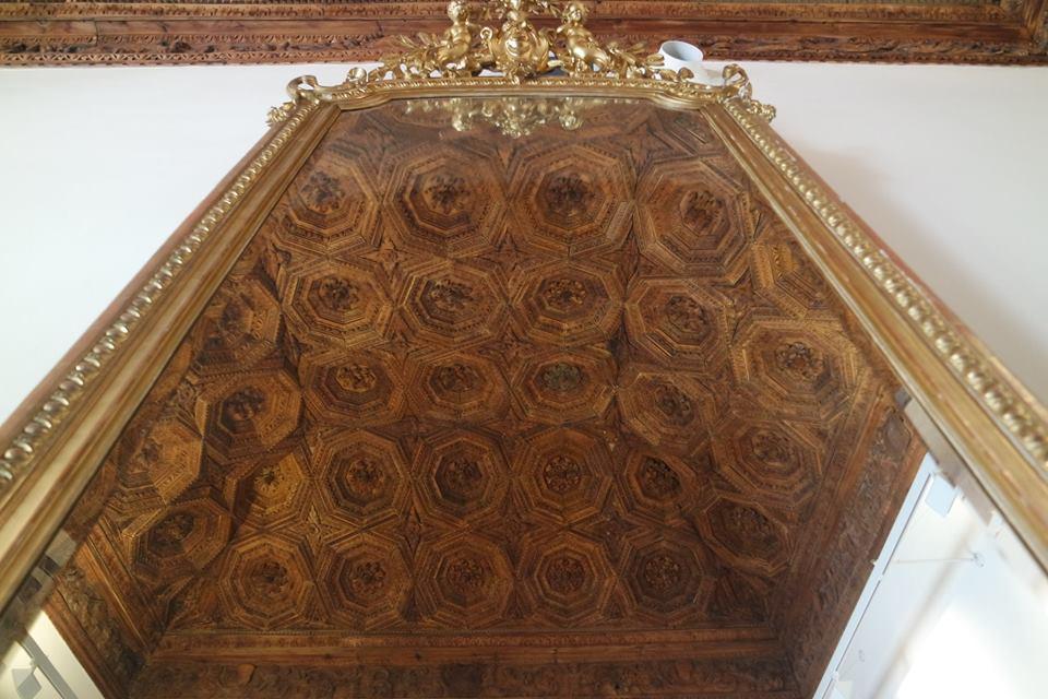 techo-del-salon-del-palacio-de-pastrana
