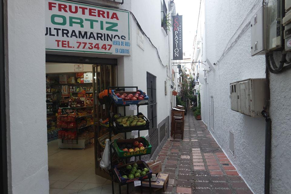 ultramarino-centro-historico-de-marbella